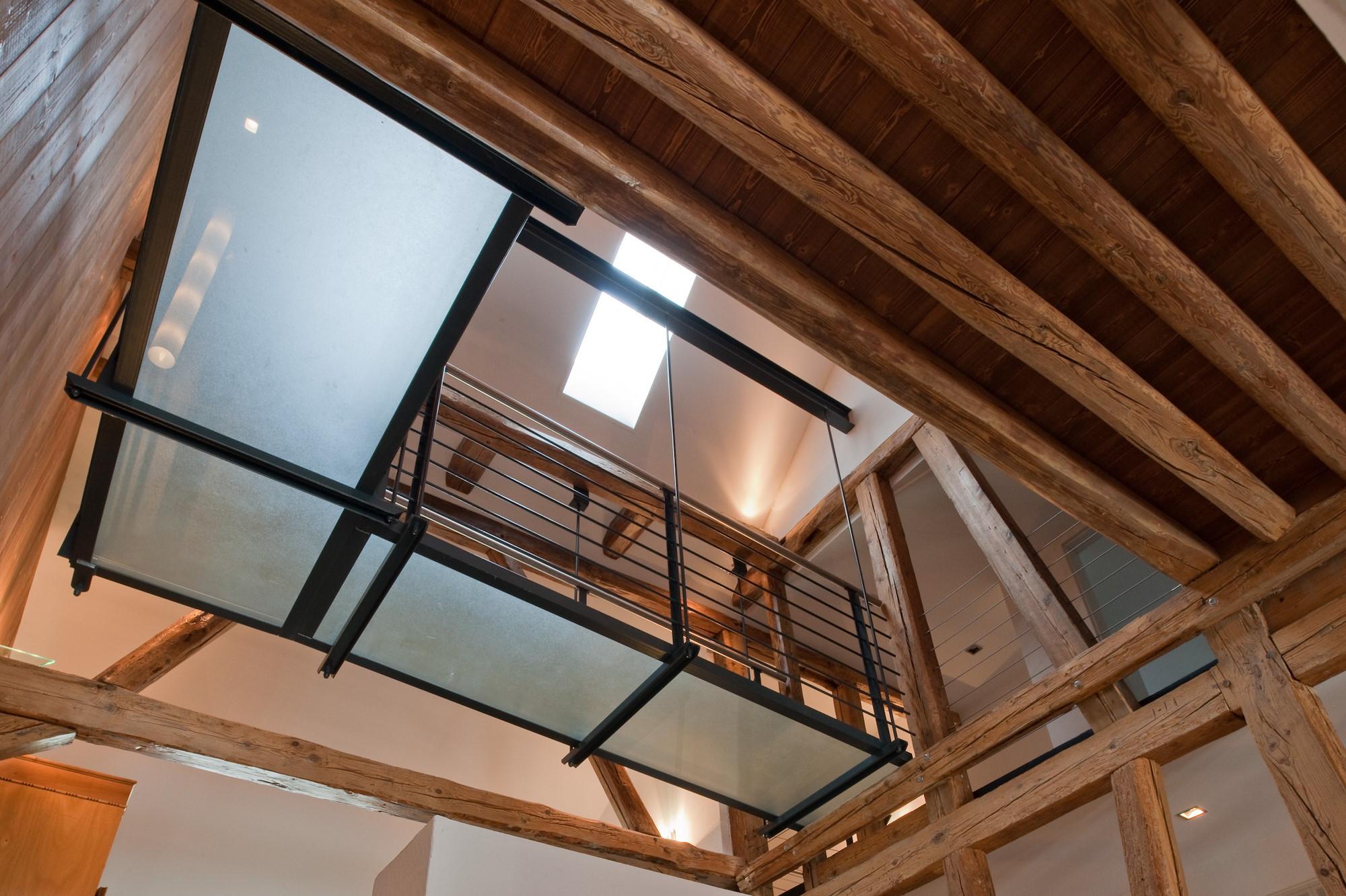 bauernhaus sanieren kosten simple bauernhaus zum sanieren mit wald with bauernhaus sanieren. Black Bedroom Furniture Sets. Home Design Ideas