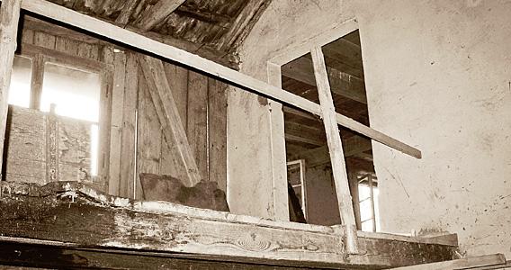 umbau z rich umbau renovation und sanierung. Black Bedroom Furniture Sets. Home Design Ideas